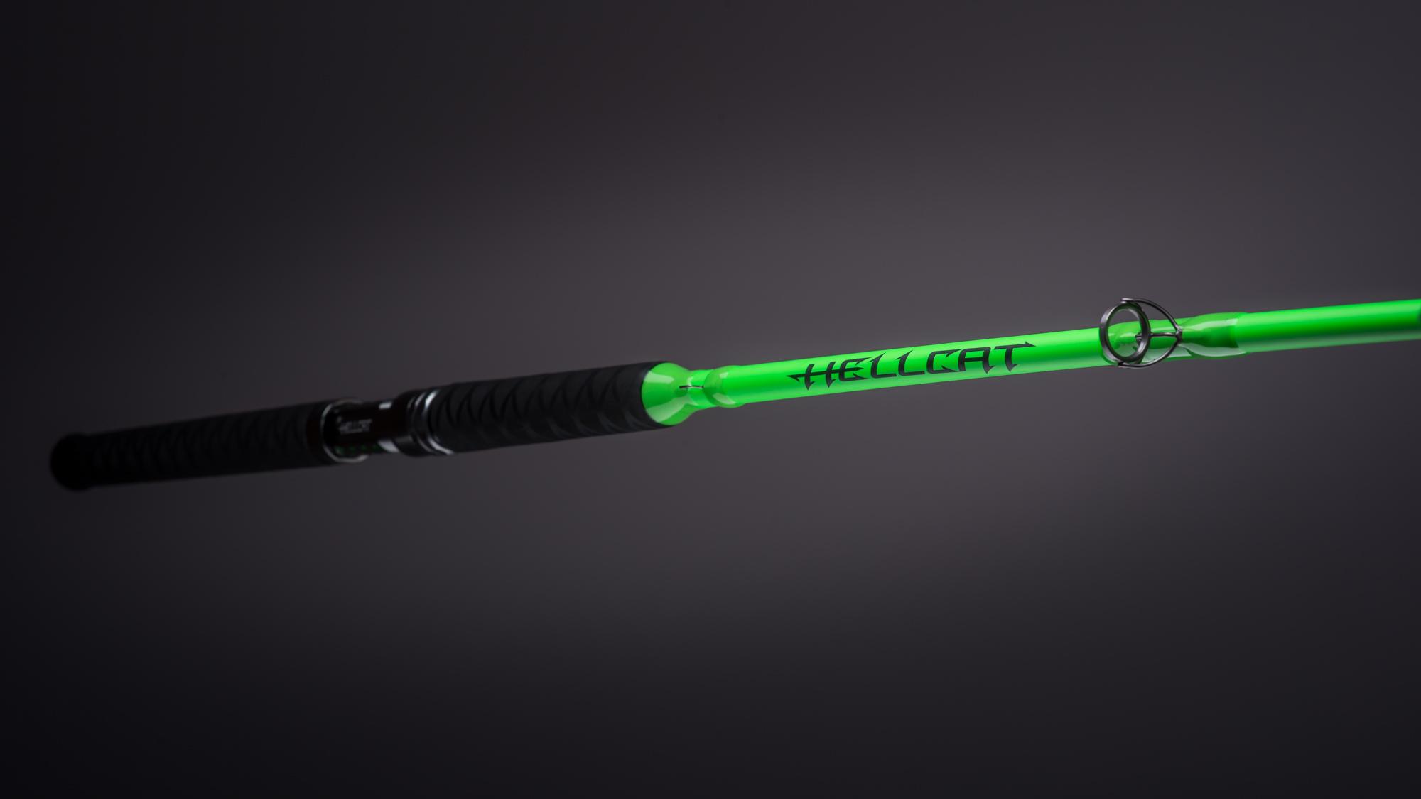 hellcat rod series - catfishing rod by catch the fever Hellcat Rod Series – Catfishing Rod by Catch The Fever w5s8NebrLFYRf5vFZH41Hz o